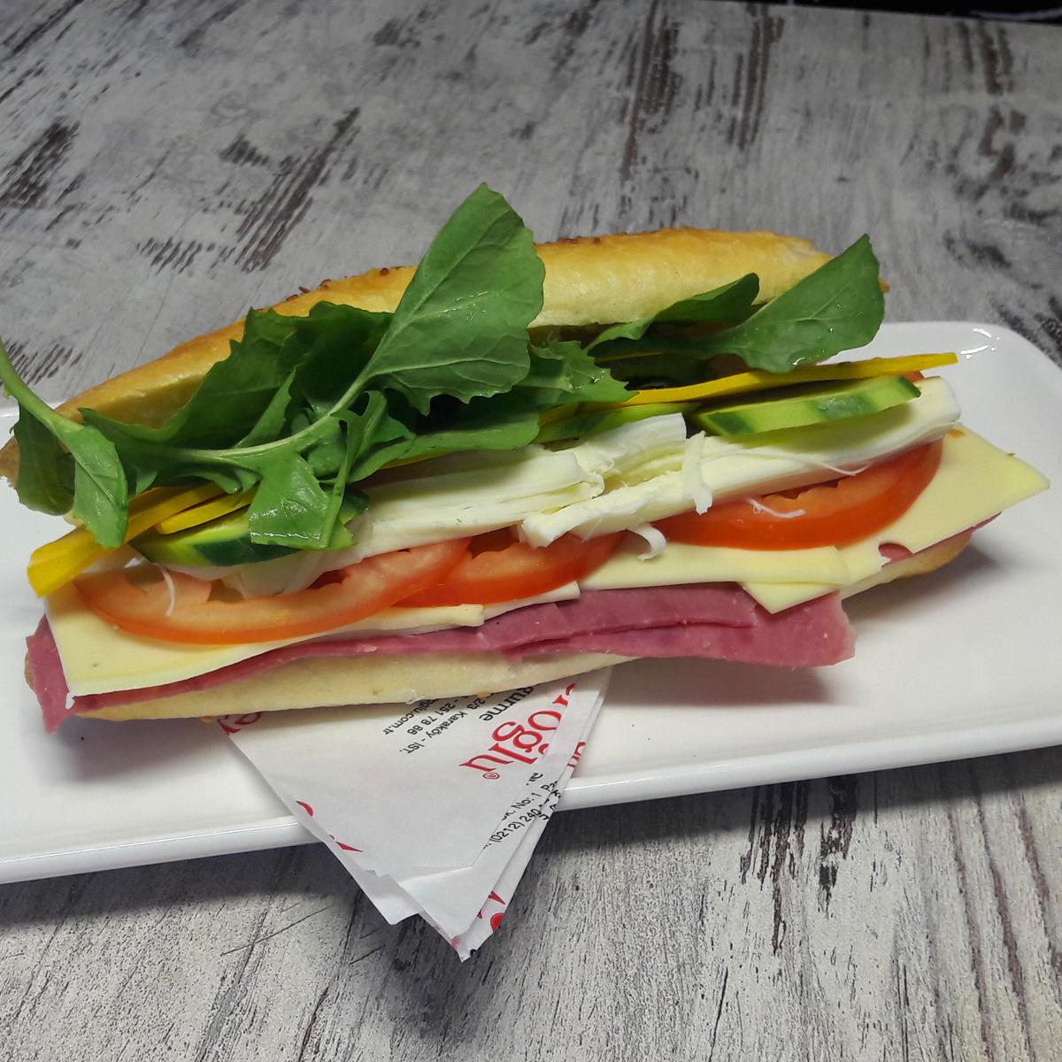 sandvic-2