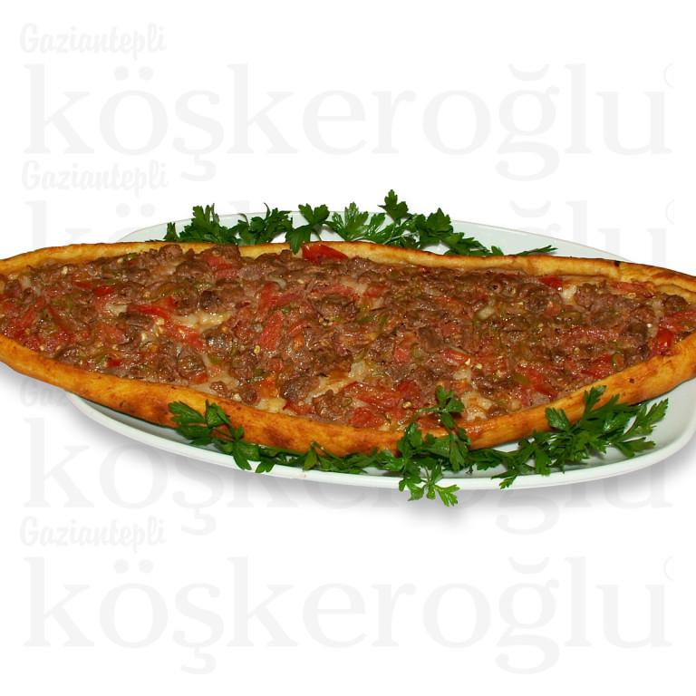 kusbasili-pide