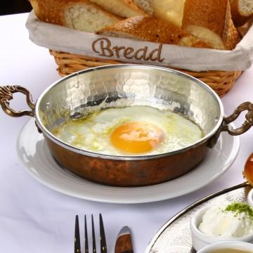 sahanda-yumurtalar