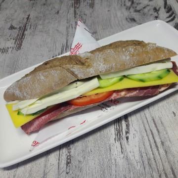 sandvic-1