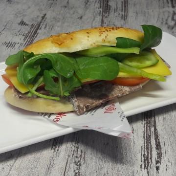 kavurmali-sandvic