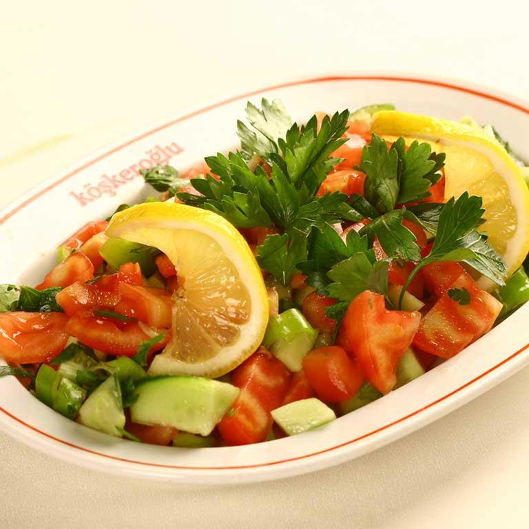 coban-salata